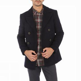 Manteau Rookie Peacoat