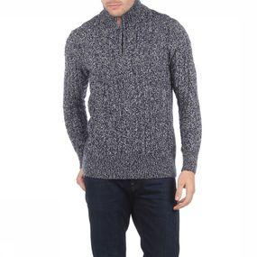 Pullover Jacob Heritage Henley