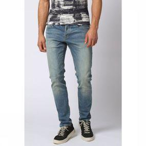 Jeans 135064
