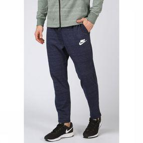 Joggingbroek Advance 15