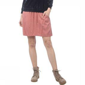 Skirt Octobre