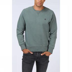Trui Exeter River Crew Neck