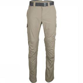 Trousers Silver Ridge Convertible 34""