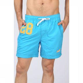 Swim Shorts Sup Waterpolo