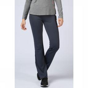 Sweat Pants Woman Fitness Long