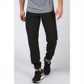 Pantalon De Survetement Fitness