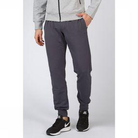 Joggingbroek Man