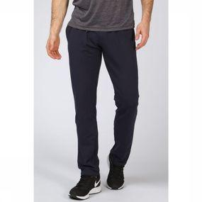 Joggingbroek Man Long