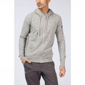 Polaire Essential Hoodie
