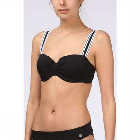 Soutien-Gorge Padded Underwire