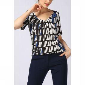 Blouse Fb3038