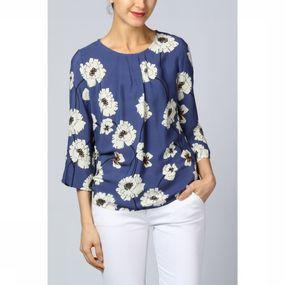 Blouse Fb3107