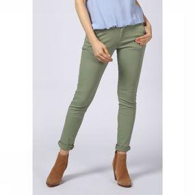 Trousers Sandy 2 Basic