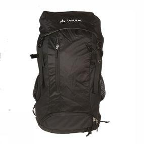 VAUDE Tourpack Se Solano 35 Mk-r voor heren - Zwart