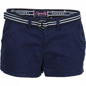 Shorts International Hot Short