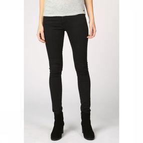 Pepe Jeans Jeans Regent voor dames – Zwart