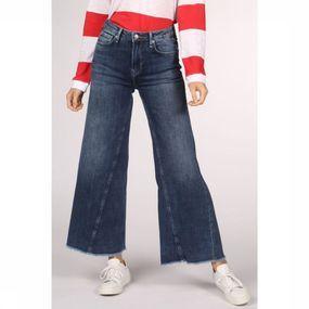 Pepe Jeans Jeans Hailey voor dames – Blauw