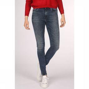 Pepe Jeans Jeans Regent voor dames – Blauw