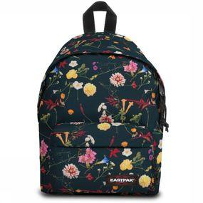 Daypack Orbit 10L