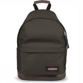 Daypack Wyoming 24L