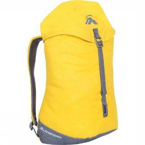 Dagrugzak LW Packable Weka
