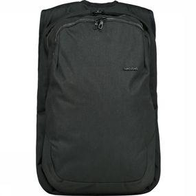 Daypack Art Laptop