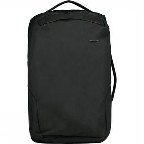 Daypack Art Overnight