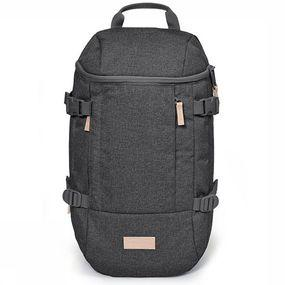 Daypack Topfloid