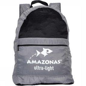 Amazonas Dagrugzak Adventure Daypack Stone - Grijs thumbnail