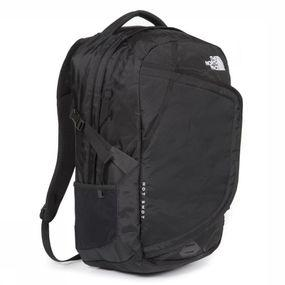 Daypack Hot Shot