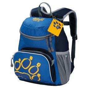 Daypack Little Joe