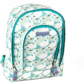 Daypack Children For Children