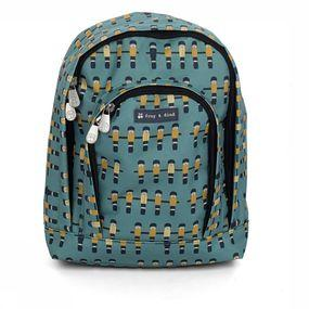 Dagrugzak Backpack For Children