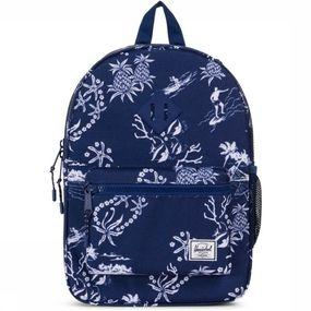 Daypack Heritage Youth