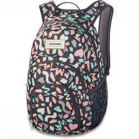 Daypack Campus Mini 18 L
