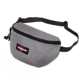 Hip Bag Springer