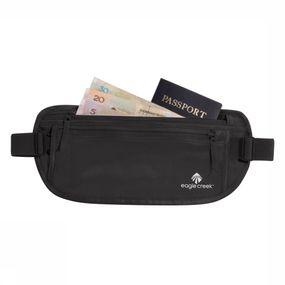 Sac de Sécurité Uc Silk Money Belt