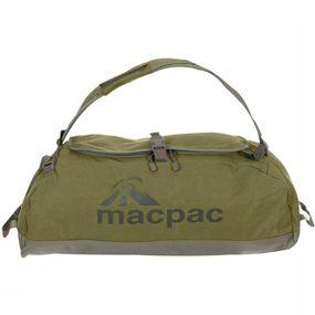 Travel Bag Expedition Duffel 50