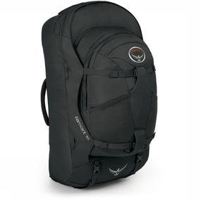 Travelpack Farpoint 70