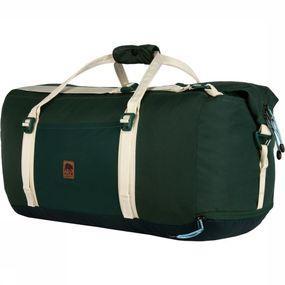 Alite Travelpack Big Basin - Groen thumbnail