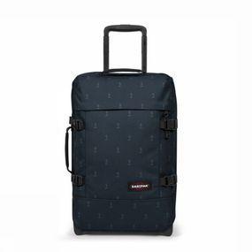 Eastpak Handbagage Tranverz S Blauw