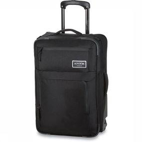 Trolley Carry On Eq Roller 40L