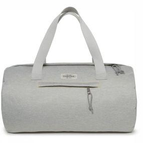 Shoulder Bag Renana