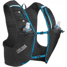 Hydration Pack Ultra Pro Vest M 4.5L