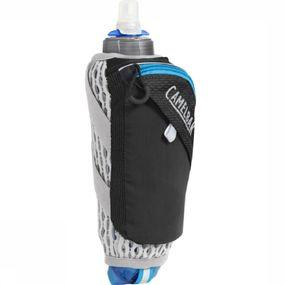 Hydration Pack Ultra Handheld Chill 5L