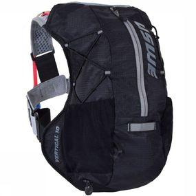 Hydration Pack Vertical 10