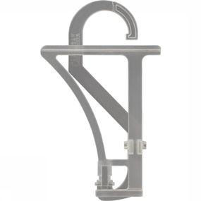 Accessory Crux Reservoir Dryer
