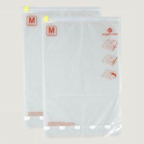 Storage System Pack-It Compression Set M/M