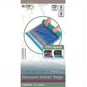 Bo-Trail Opbergsysteem Bt Vacuüm Travelbag 2xl thumbnail