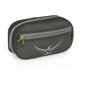 Sac de Toilette Wash Bag Zip